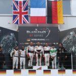 Nürburgring 2016