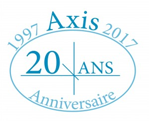 AXIS-20ans