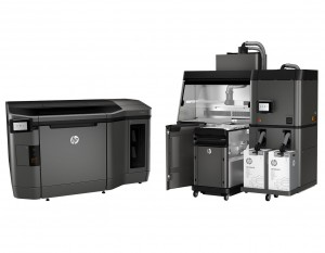 Multi-Jet-Fusion-HP-prototypage-rapide