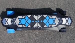 Axis-Skate-SLA