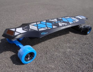 Axis-Skate-stereolithographie-multijetfusionHP