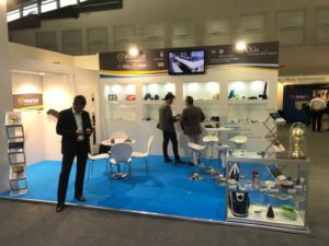 Axis-salon-formnext
