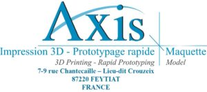 Logo_Axis_Rapid_Prototyping_3D_Printing