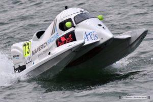Maverick-racing-sponsor-Axis
