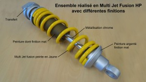 Multi-jet-fusion-Axis-finitions