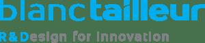 Logo-BT-2016