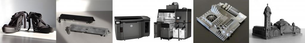 Axis Limoges imprimeur 3d,
